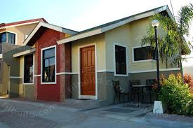 simple house design pictures philippines simple house design philippines construction company simple