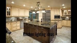 lighting kitchen ideas marvellous kitchen lighting ideas marvellous kitchen ideas youtube