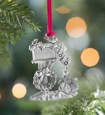 2013 lenox snow fantasies tree porcelain ornament 2013 crystal