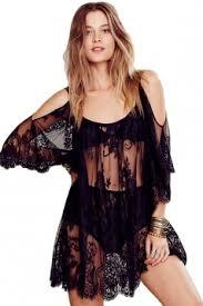 beach cover up cheap beace wear for women online sale pinkqueen