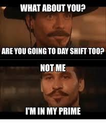 Not Me Meme - 25 best memes about im in my prime im in my prime memes