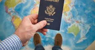 travel visa images Travel visa services expedited passports visas jpg