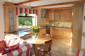 bespoke kitchen furniture hugh drennan sons bespoke kitchens and handmade furniture
