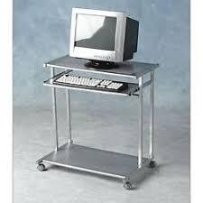 Asda Computer Desk Asda Metal Pc Trolley In Nuneaton Warwickshire Gumtree