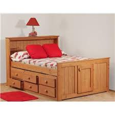 Bunk Beds Pine Pine Pine By Simply Bunk Beds Wayside Furniture Simply Bunk