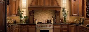 kitchen cabinet filler kitchen cabinet dark maple cabinets espresso shaker filler