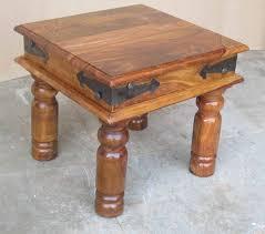 jali 3 door sheesham sideboard sheesham furniture furniture jali sheesham l end table casa furniture uk