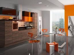 modern kitchen cabinet materials u2014 alert interior the