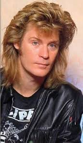 feathered hair 1980s ideas about feathered hair men cute hairstyles for girls