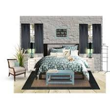 normal bedroom decor furnishings with showy thought http www