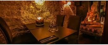 mystery cuisine restaurant mystery cuisine gourmet cuisine 1er