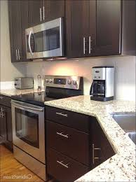 Kitchen Cabinet Paint Colors Ideas by Kitchen Slate Appliances With White Cabinets Paint Colors For
