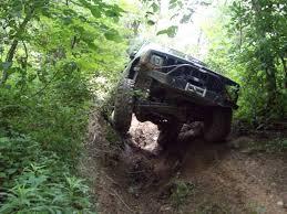 jeep rock crawler got a badass jeep rock crawler 4x4 etc that could drive through