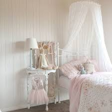 Mosquito Net Curtains by Curtains Mosquito Net Curtains Sunbrella Outdoor Curtains