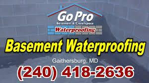 basement waterproofing dc home decorating interior design bath