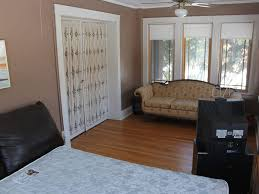 Style Vacation Homes by Escape To This Craftsman Style Vacation Home Only 2 Miles From