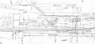 Malone Ny Map Samp Rut Malone Jpg
