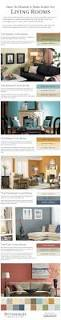 ways to update your living room without breaking the bank great