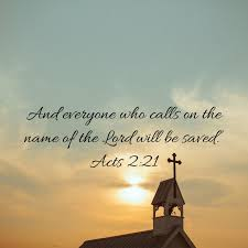 Comforting Messages From The Bible 628 Best Favorite Bible Verse U0027s Images On Pinterest Bible