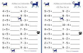 subtracting money worksheet money worksheets have fun teaching