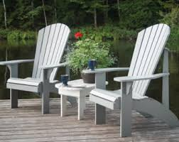 Canvas Deck Chair Plans Pdf by Adirondack Chair Etsy