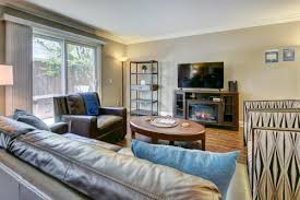 1 Bedroom Apartments In Orange County Orange County Vacation Rentals Vacation Homes Vacasa