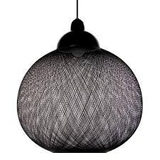 replica moooi non random pendant lamp