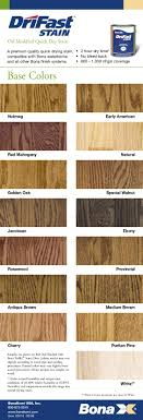 flooring bona wood floor stain colorsbehr colors for 18th