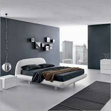 coastal home decor fabric living interior for bedroom ocean