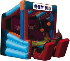Bounce Ball Chair Hooleyball Jpg