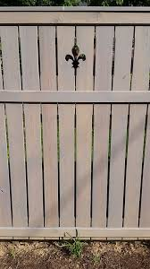 fence and trellis fine homebuilding