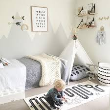 toddler boy bedrooms byistome interior inspiration kidsroom the adventure rug