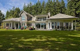 homes for sale in oregon get listings emailed automatically