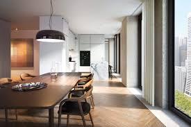 bryant victoria floor plan midtown luxury condos penthouses the bryant residences
