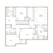 new home layouts 12 best layouts images on architecture house design
