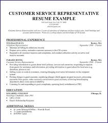 functional resume for students exles of a response skills functional resume
