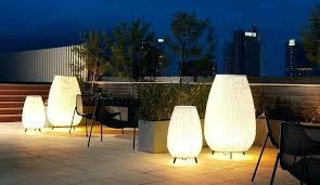 porch lamps u2013 keepwalkingwith me