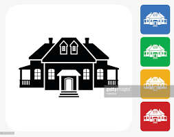 home based design jobs home design ideas befabulousdaily us