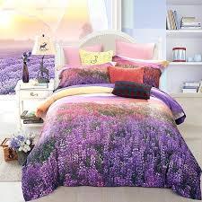 Duvet Cover Lavender Lavender Duvet Covers Queen U2013 De Arrest Me
