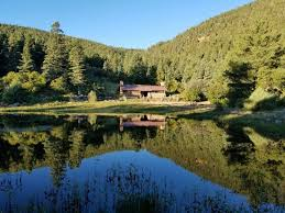 Philmont 2017 Top 20 Philmont Vacation Rentals Vacation Homes by On Top Of Mt Baldy 12 441 Picture Of Philmont Scout
