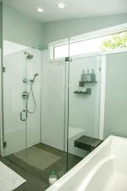 Upscale Bathroom Fixtures Upscale Bathroom Luxury Master Bathrooms Ideas And Luxury