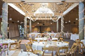 wedding reception wedding reception wedding reception ideas
