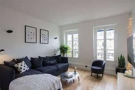 2 Bedrooms Apartments For Rent Paris 2 Bedroom Apartment Rentals 6th Arrondissement 2 Bedroom
