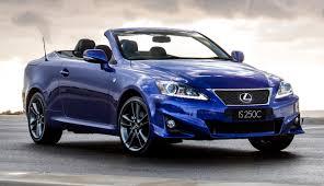 lexus gs coupe 2014 lexus is 250c