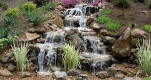 10 diy pond filter inexpensive and easy to build u2013 home and