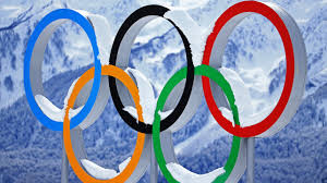 Winter Olympics 2018 Day by day schedule highlights and what to