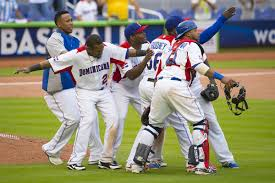 Baseball Usa Houston Field Map by Baseball Academies In The Dominican Republic From Sweatshops To