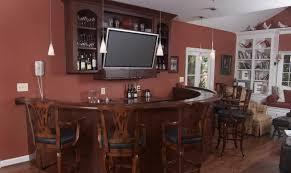 bar kitchen counter swivel stools metal bar stools wood swivel