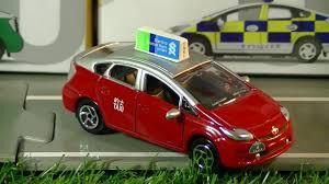 lexus hk fb coche de juguete unbox tiny city no 09 die cast model car