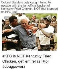 Kfc Chicken Meme - kfc bucket meme 28 images right wing imgflip bucket of